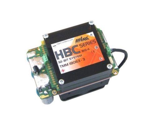 HBC 180063