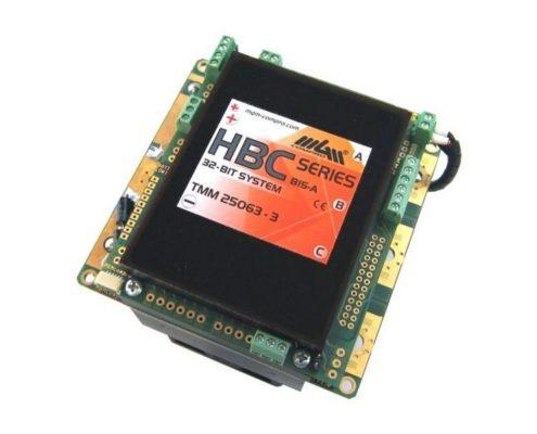 HBC 250063